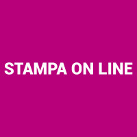 Stampa on-line